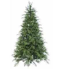 Χριστουγεννιάτικο Παραδοσιακό Δέντρο ALPES (1,8m)