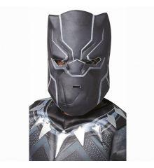 Αποκριάτικη Στολή Marvel Black Panther Deluxe