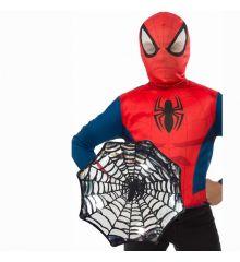 Αποκριάτικη Στολή Spiderman