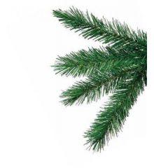 Χριστουγεννιάτικο Δέντρο Κρεμαστό (2,1m)