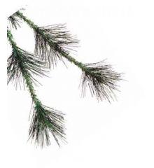 Χριστουγεννιάτικο Δέντρο Ομπρέλα (2,3m)