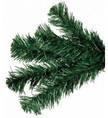 Χριστουγεννιάτικο Δέντρο RING STYLE TERRA (5m)