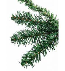 Χριστουγεννιάτικο Παραδοσιακό Δέντρο AUTO BRANCH (1,8m)