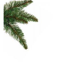 Χριστουγεννιάτικο Παραδοσιακό Δέντρο SUPERIOR (2,7m)