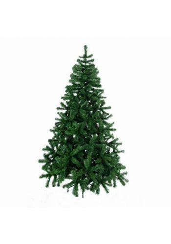 Χριστουγεννιάτικο Δέντρο SUPER COLORAuper Colorado Delux (400cm) - ΔΥΝΑΤΟΤΗΤΑ ΕΝΟΙΚΙΑΣΗΣ