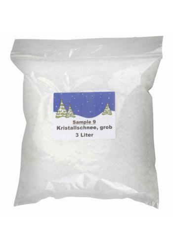 Χριστουγεννιάτικο Διακοσμητικό Χιόνι (100gr)
