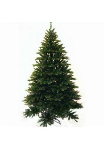 Χριστουγεννιάτικο Δέντρο King Size (3,6m)