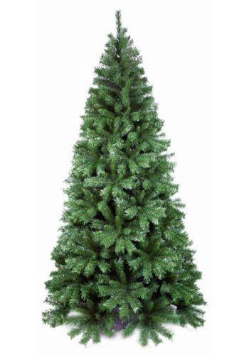 Χριστουγεννιάτικο Δέντρο King Size GREENTEA (3m)
