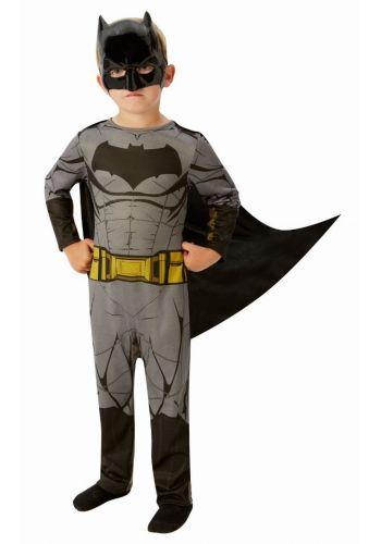 Αποκριάτικη Στολή Warner Bros Batman