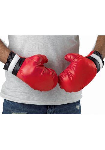 Αποκριάτικα Γάντια Μποξ Παιδικά