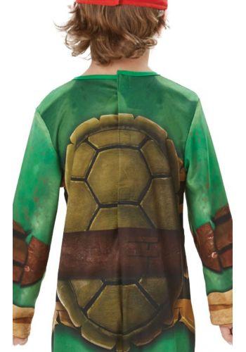 Αποκριάτικη Στολή Ninja Turtle