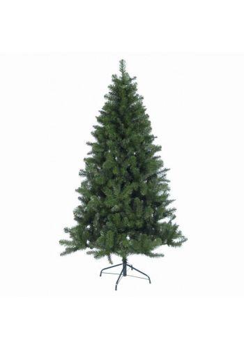 Χριστουγεννιάτικο Παραδοσιακό Δέντρο ALPINE (1,2m)