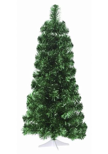 Χριστουγεννιάτικο Επιτραπέζιο Δέντρο Slim (75cm)